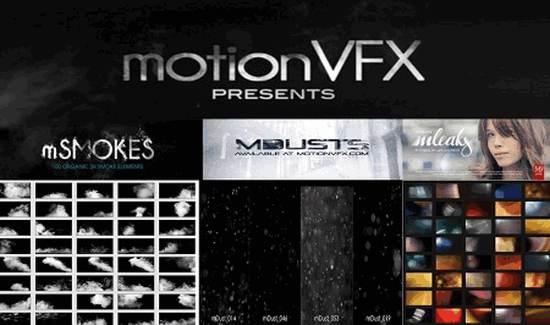 motionVFX3.www.download.ir