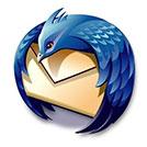 دانلود نسخه جدید نرم افزار نرم افزار Thunderbird