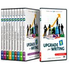 the.complete.upgrade.your.writing.series.5x5.www.Download.ir