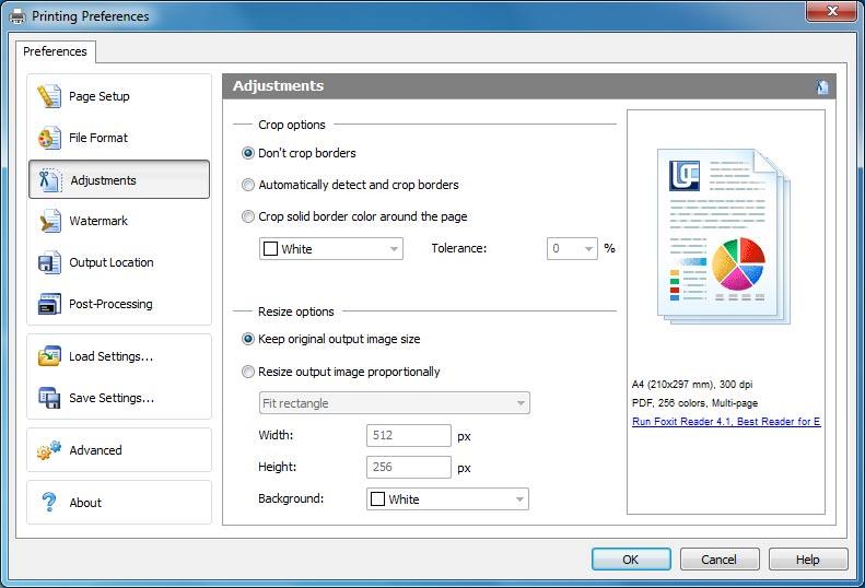 universal-document-convrter-3.www.download.ir
