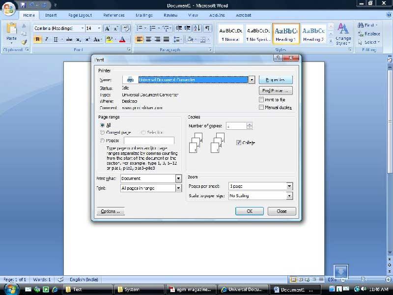 universal-document-convrter-7.www.download.ir