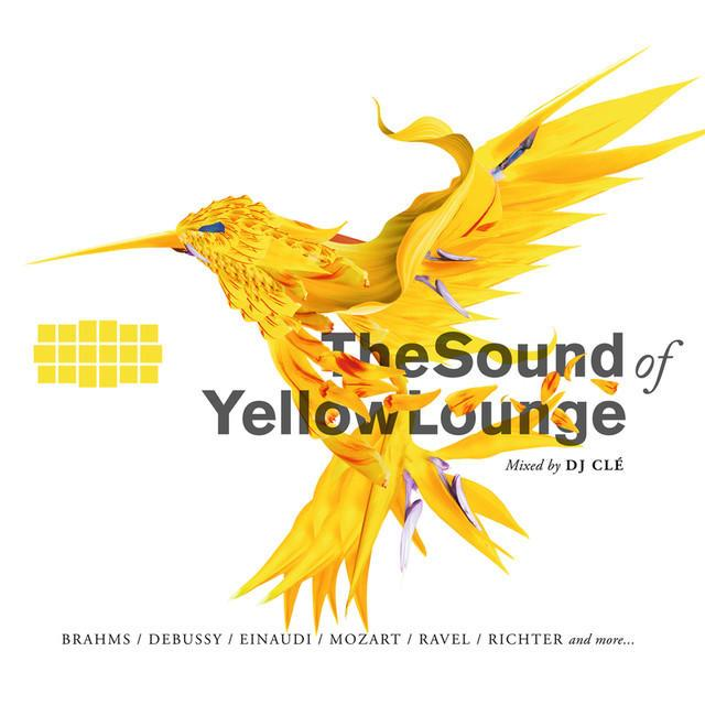 1410163098_the-sound-of-yellow-lounge-classical-music-mixed-by-dj-cl