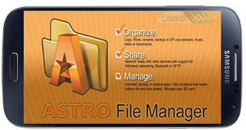 ASTRO-File-Manager-with-Cloud-PRO.www.Download.ir