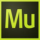 دانلود نرم افزار طراحی سایت بدون نیاز به کدنویسی Adobe Muse CC v2015.1.0