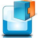 دانلود نرم افزار Advanced Uninstaller PRO حذف کامل برنامه ها