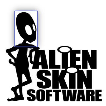 دانلود مجموعه نرم افزار Alien Skin ابزارهای فتوشاپ