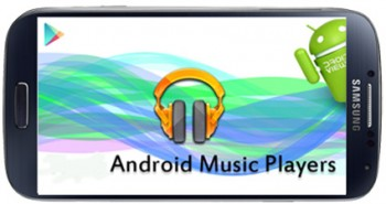 Android.Music.Player.www.Download.ir