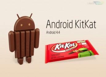 دانلود نرم افزار Android x86 KitKat 4.4 پورت کردن سیستم عامل اندروید