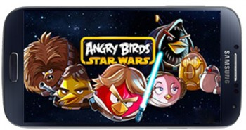 Angry.Birds.Star.Wars.HD.www.Download.ir