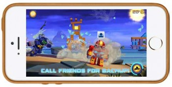 Angry.Birds.Transformers-2.www.Download.ir
