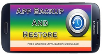 App.Backup.Restore.www.Download.ir