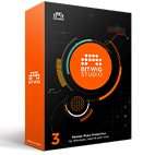 AskVideo Bitwig Studio