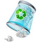 Auslogics File Recovery Icon