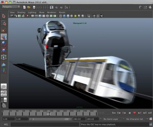 Autodesk-Alias-Surface-2015-2.www.Download.ir