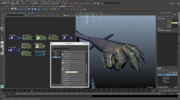 Autodesk-Alias-Surface-2015-4.www.Download.ir