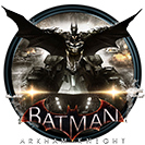 Batman.Arkham.Knight.www.Download.ir