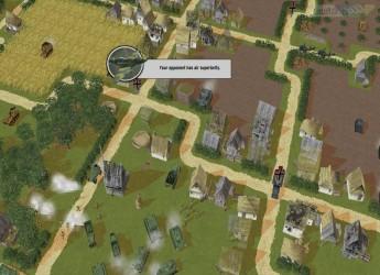 Battle.Academy.2.Eastern.Front-.1.www.Download.ir