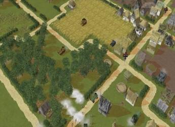 Battle.Academy.2.Eastern.Front-.3.www.Download.ir