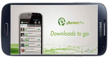BitTorrent®-Pro---Torrent-App.www.Download.ir