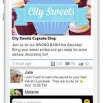دانلود مسنجر BBM Blackberry Messenger برای اندروید و آیفون