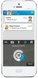 Blackberry.Messenger-2.www.Download.ir