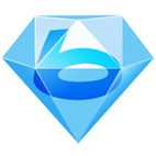 Blue.Cloner.Diamond.Logo