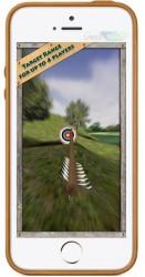 Bowmaster.Archery-2.www.Download.ir