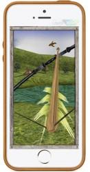 Bowmaster.Archery-3.www.Download.ir
