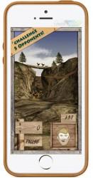 Bowmaster.Archery-4.www.Download.ir