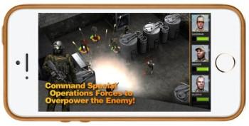 Breach.&.Clear-4.www.Download.ir