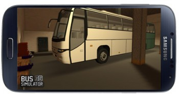 Bus.Simulator.3D.www.Download.ir