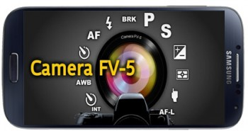Camera-FV-5.www.Download.ir