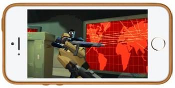 دانلود آخرین ورژن بازی CounterSpy مامور ضد جاسوسی برای اندروید و آیفون