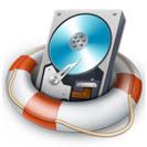 دانلود نرم افزار بازیابی اطلاعات Wondershare Data Recovery v5.0.0.5
