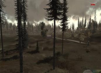 دانلود بازی Dangerous Rays برای کامپیوتر