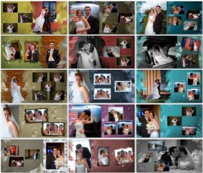 Dg-Foto-Art-Gallerias-Album-Wedding-2.www.download.ir