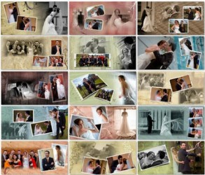 Dg-Foto-Art-Gallerias-Album-Wedding-3.www.download.ir