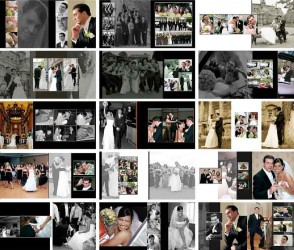 Dg-Foto-Art-Gallerias-Album-Wedding-4.www.download.ir