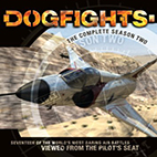 Dogfights