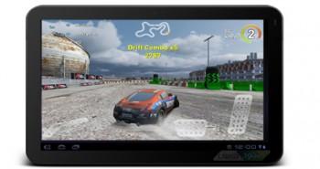 دانلود آخرین نسخه بازی Real Drift Car Racing برای اندروید