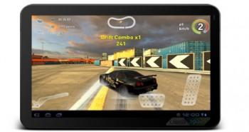 Drift.Racing-2.www.Download.ir