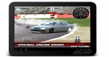 Drift.Racing-3.www.Download.ir