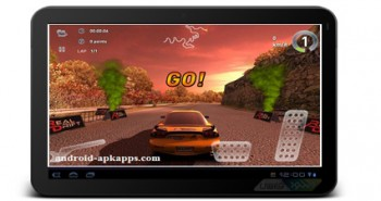 Drift.Racing-4.www.Download.ir
