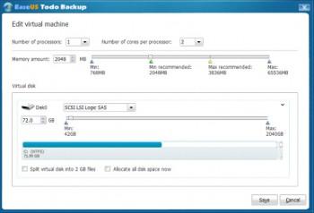 EASEUS-Todo-Backup-2.www.Download.ir