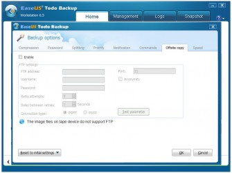 EASEUS-Todo-Backup-4.www.Download.ir