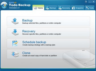 EASEUS-Todo-Backup-5.www.Download.ir