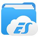 دانلود نرم افزار ES File Explorer File Manager v4.0.3 برای اندروید