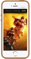 دانلود بازی Evoker A Magic Fantasy Game برای اندروید و آیفون
