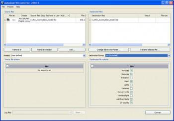 FBX-Converter-2.www.Download.ir