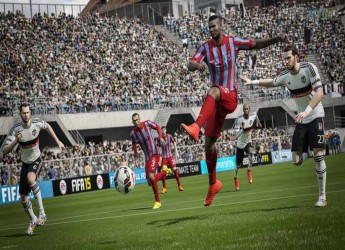 FIFA.15.Consol-4.www.Download.ir
